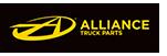 allliance Logo