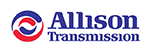 Allison Transmition Logo