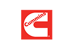Cummings Logo